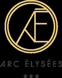 Arc Elysées